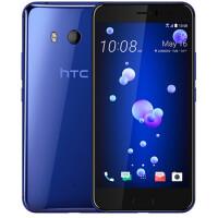 HTC U11 移动联通电信全网通 双卡双待