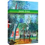 简爱  Jane Eyre 英文原版