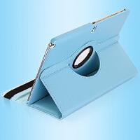 三星Note 10.1平板��X皮套 P600保�o套 P601散�嵝��D外��