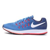 Nike耐克男鞋 AIR ZOOM运动低帮透气跑步鞋 831352-403