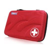 车用应急包医疗包救援包 车载急救用品 汽车急救包