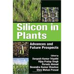 【预订】Silicon in Plants 9781498739498