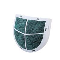�拓者��臃漓F霾口罩配件 四��秃�V芯 �V�W 成人和�和�款口罩通用