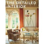The Detailed Interior: Decorating Up Close with Cullman & K