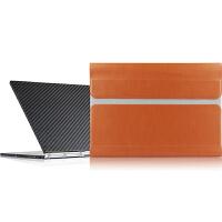20190705075557547联想YOGA BOOK保护套/包10.1英寸YB1-X90F/X91平板笔记本电脑皮套