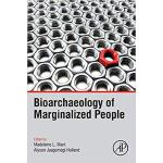 【预订】Bioarchaeology of Marginalized People 9780128152249
