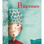 Princesses oubliées ou inconnues, Vol. 2