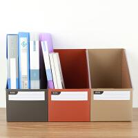 STA斯塔丙烯马克笔彩色笔DIY相册涂鸦记号笔12 24 28色套装手绘设计学生用