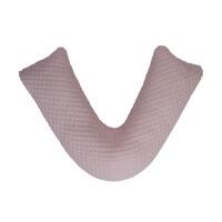 哺乳枕头产后喂奶V型护腰孕妇枕椅子婴儿哺乳喂奶枕