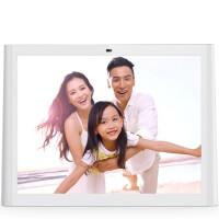 X9 相框 (英寸 16G 微信新品 智能相框 电子相册小程序)