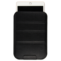 ipad平板保护套苹果迷你mini2/3/4包真皮7.9寸通用皮套支架收纳包