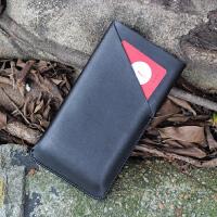 飞利浦充电宝20000毫安 保护套/N移动电源 便携收纳包 袋 立体双层 黑色