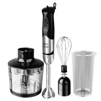 破壁料理机多功能绞肉器家用电动手持搅拌机辅食料理棒