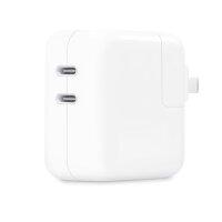 Apple苹果 Apple USB SuperDrive 光驱 USB吸入式刻录机原装外置 DVD光驱MD564FE/