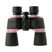 望远镜夜视 双筒望眼镜高倍儿童成人军非红外1000