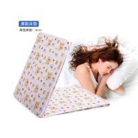 床垫棕垫80 90 1米床垫儿童可折叠椰棕床垫 其他