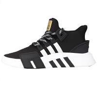 Adidas阿迪达斯男鞋三叶草EQT运动鞋轻便休闲鞋EE5026