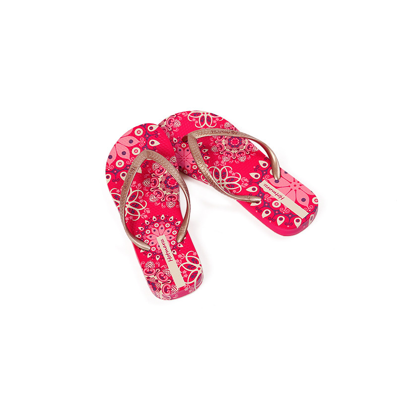 人字拖女士夏平底夹脚夹板时尚外穿情侣海边沙滩大码凉拖鞋