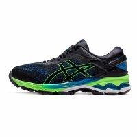 ASICS/亚瑟士跑步鞋 男女鞋 童鞋 GEL-KAYANO 26 GS 1014A066-001