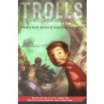 The Trolls 巨怪 ISBN9780312384197