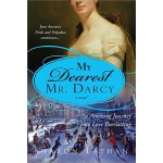 【预订】My Dearest Mr. Darcy