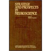 【预订】Proceedings of the Taniguchi Symposia on Brain Sciences