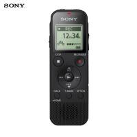 Sony/索尼录音笔ICD-PX470专业高清远距降噪学生会议录音笔