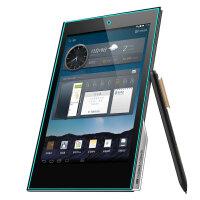 E人E本T9钢化膜 钢化玻璃膜 平板电脑 尊享版7.86英寸屏幕保护贴