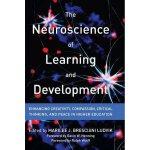 【预订】The Neuroscience of Learning and Development 9781620362