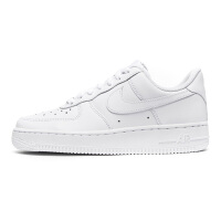 Nike耐克女鞋 AIR FORCE 1空军一号休闲鞋 315115-112