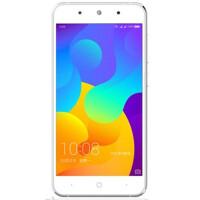 奇酷(QiKU)360手机F4 2GB+16GB f4移动版4G手机 双卡双待