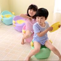 儿童座便器男女宝宝坐便器婴幼儿马桶加大号便盆凳