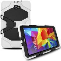 三星Galaxy Tab A 10.1 SM-t580保护套壳10寸平板电脑t585c皮