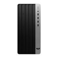 惠普(HP)光影精灵595-P052ccn台式机游戏电脑主机(i5-8400 8GB+傲腾16GB 1TB GTX10