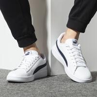 PUMA彪马 男鞋女鞋 运动耐磨休闲鞋低帮板鞋 365215