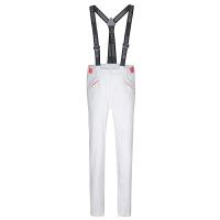 【品牌特惠】诺诗兰冬女士防水透湿防风保暖滑雪滑板裤GK062816