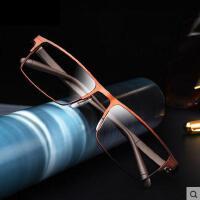防蓝光眼镜 防辐射电脑镜 户外新款电竞游戏近视眼镜架 休闲百搭眼镜框配镜
