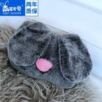 【好货优选】羞羞兔 电暖宝创意新款防爆充电热水袋精品暖宝宝
