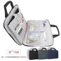 苹果笔记本电脑包macbook 13寸air pro 13寸手提单肩内胆包