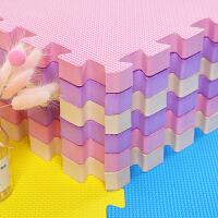 儿童拼图垫卧室大号60宝宝爬行垫拼接爬爬垫