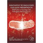 【预订】Innovative Technologies for Food Preservation 978012811