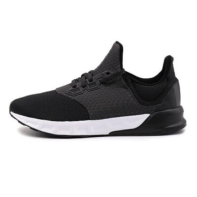 Adidas阿迪达斯男鞋 falcon elite黑武士运动跑步鞋 BA8166falcon elite黑武士运动跑步鞋