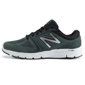 预New Balance/NB/ 男鞋复古鞋 跑步鞋M575RG2