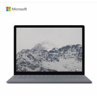 微软(Microsoft) Surface Laptop笔记本 13.5英寸轻薄触控电脑 【亮铂金】I7-8G内存-2