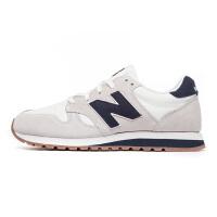 New Balance/NB 男鞋女鞋 运动休闲复古慢跑鞋 U520CC/U520CD