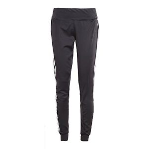 adidas阿迪达斯新款女子综合训练系列长裤BK2623