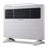 取暖器居浴两用暖风机 防水快热炉壁挂家用电暖器烘衣