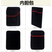 清华同方-华夏娇子系列H101贴膜防摔钢化膜10.1寸平板H108保护膜