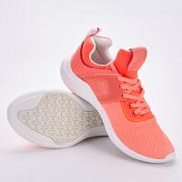JOMA跑步鞋女鞋夏季士透气休闲运动鞋慢跑鞋轻便网面旅游鞋子