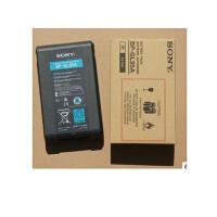 索尼专业摄像机电池 BP-GL95电池摄录一体机电池EX330 S270